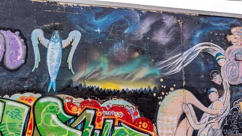 Thunder-Bay-Street-Art-15.jpg