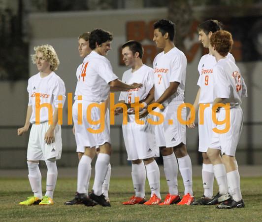 Soccer_boys