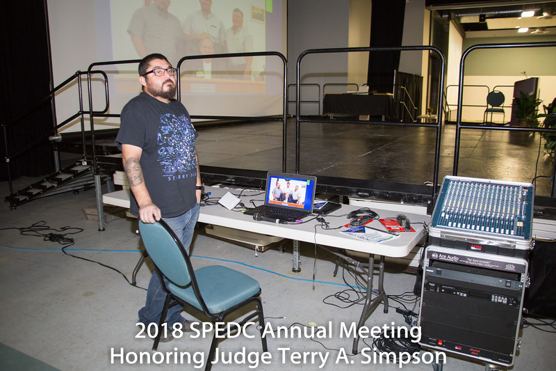 SPEDC 2018-1024.jpg