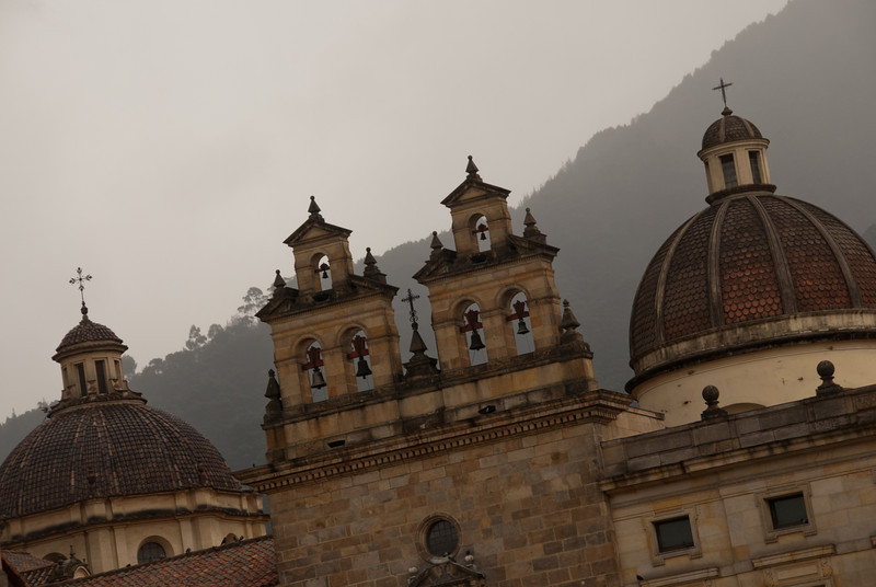 Bogota 510.jpg