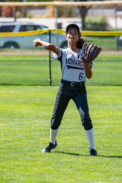 IMG_5747_MoHi_Softball_2019.jpg