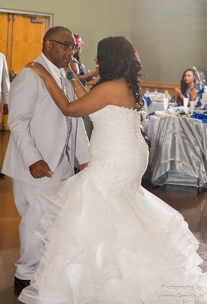 Newell-Wedding-1640.jpg