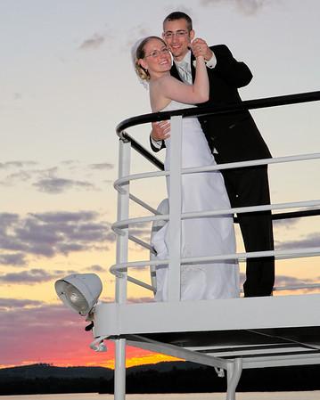 2010 Sheri & Eric Wedding