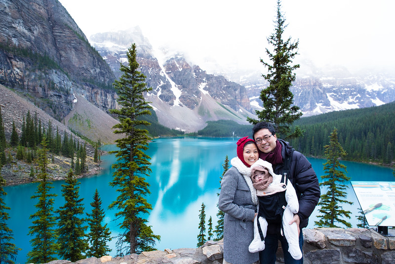 Banff 2016-5404.jpg