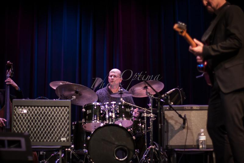 Jazz-.2013.-206.jpg