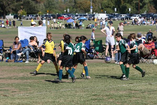 Soccer07Game06_0061.JPG
