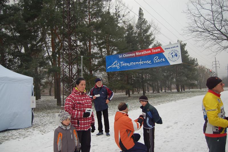 2 mile Kosice 1 kolo 03_01_2015 - 003.JPG