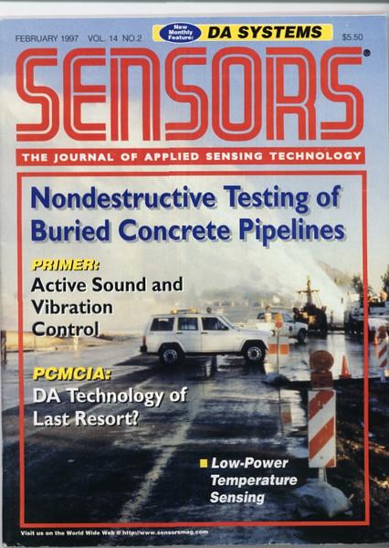 sensorscover