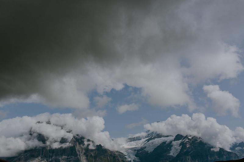 Switzerland-022.jpg