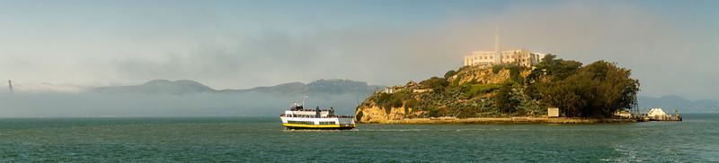 Alcatraz Pano3.jpg