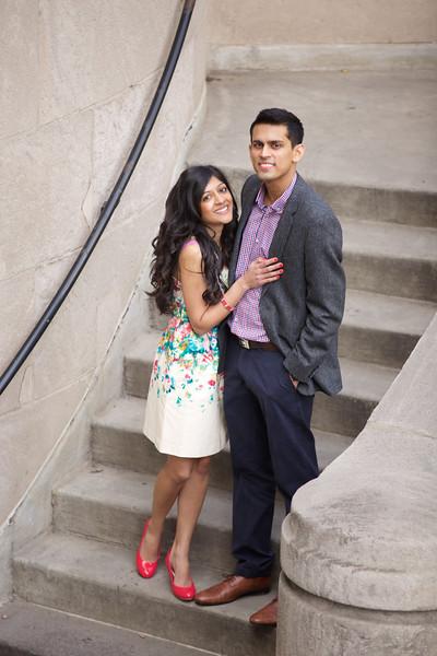 Le Cape Weddings - Trisha and Sashin Engagements_-25.jpg