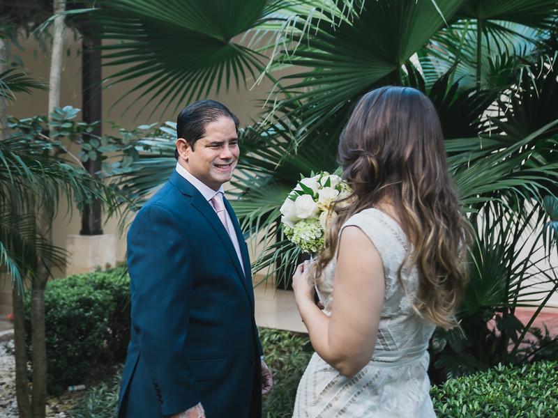 2017.12.28 - Mario & Lourdes's wedding (56).jpg