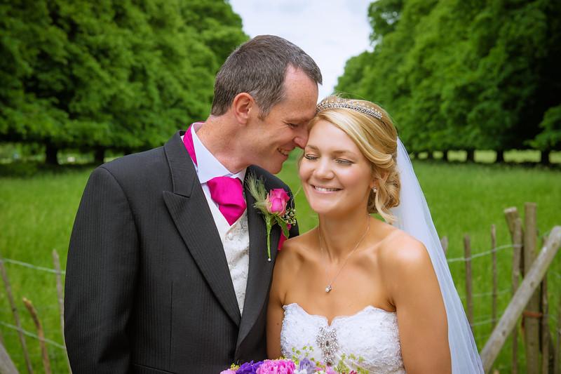 Amy-Neil Wedding