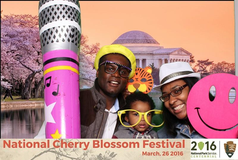 Boothie-NPS-CherryBlossom- (48).jpg