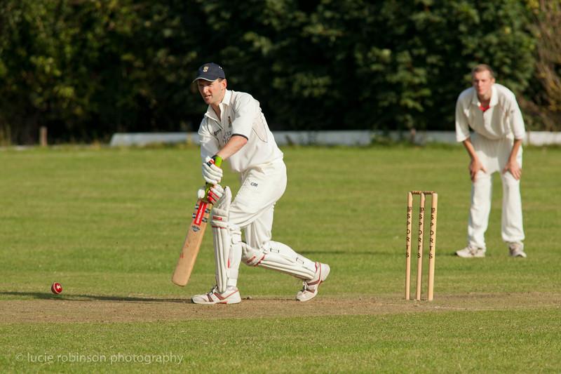110820 - cricket - 407.jpg