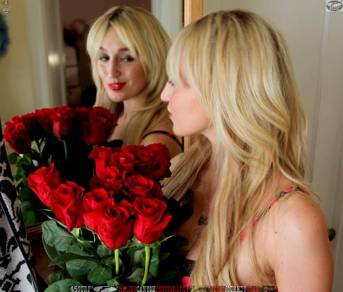 45surf hollywood lingerie model beautiful girl pretty lingerie 101,.,...jpg