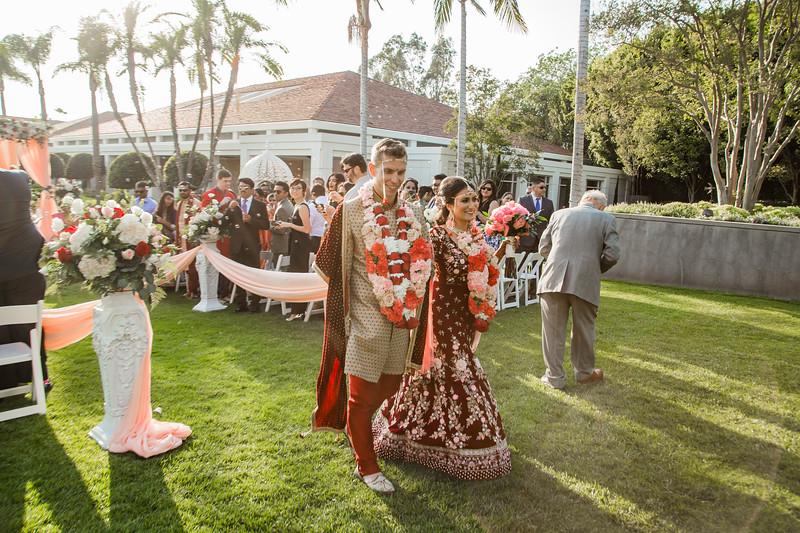 Wedding-2331.jpg