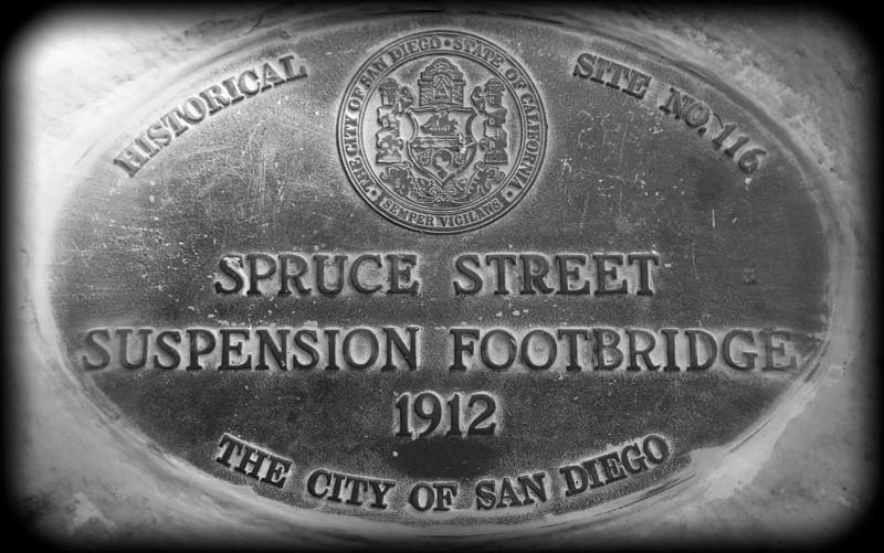 Spruce Street Bridge 1.jpg