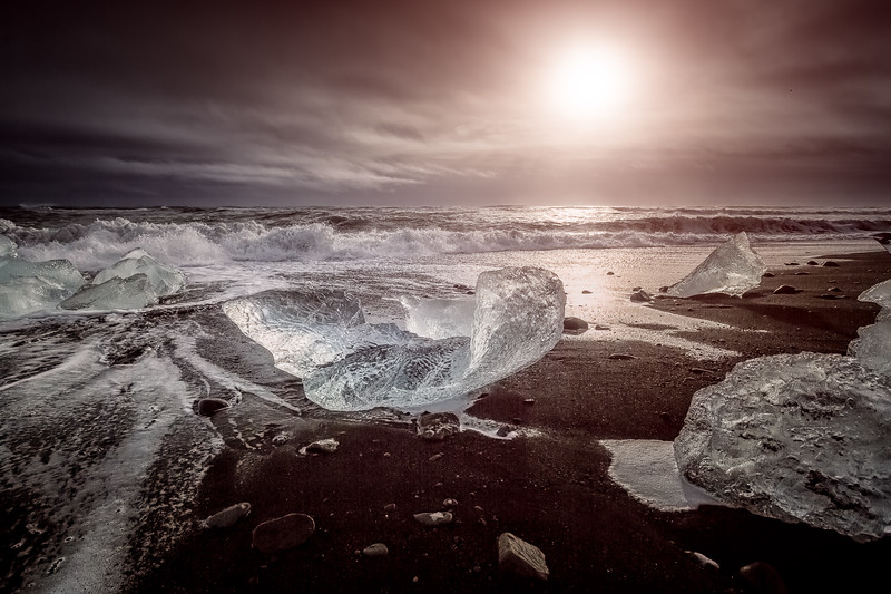 ICELAND 2017- (30).jpg