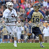 NCAA_Mens_Division 1_Lacrosse_Quarterfinals_Navy_Midshipmen_Brown_Bears_Brown University_Inside Lacrosse Magazine_Providence_Rhode Island_Road to Final Four