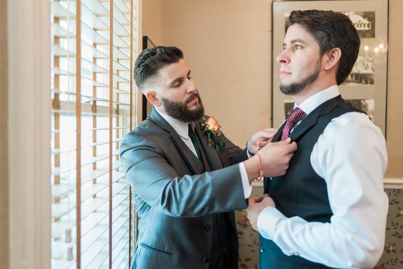 ELP0125 Alyssa & Harold Orlando wedding 332.jpg