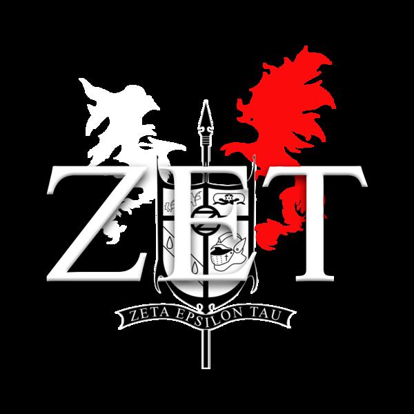 ZET Watermark.png