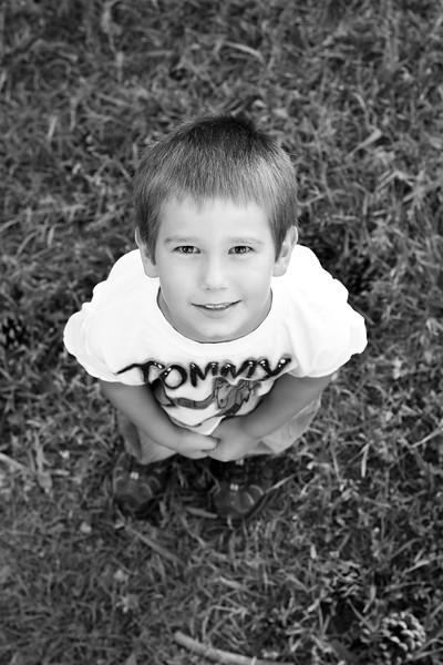 Calhoun Family Photos - 2017 - 021.jpg