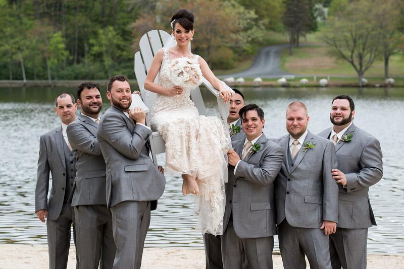 weddingparty-131.JPG