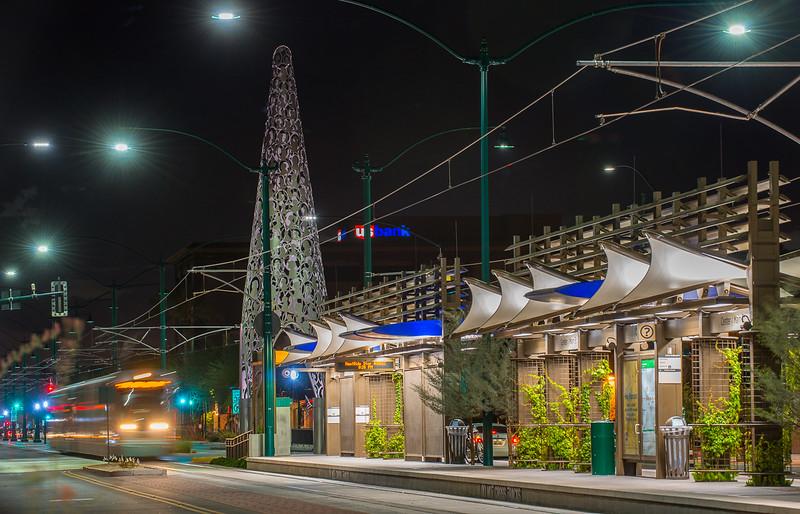 Lightrail-6.jpg