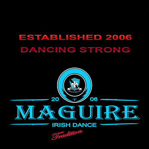 2012 Fall Fun Maguire