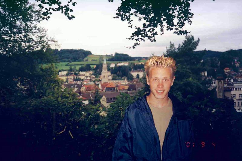 Kev on top of St Gallen.jpg