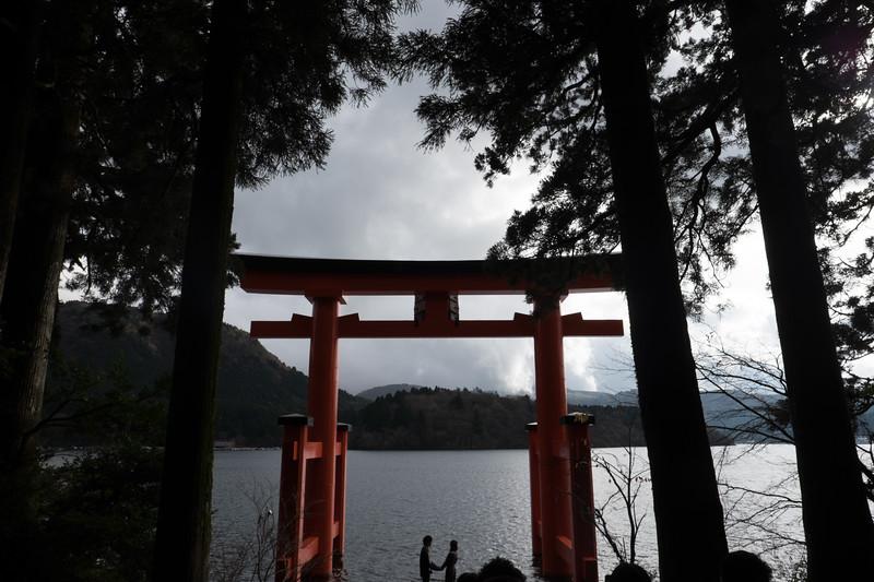 2019-12-21 Japan-1196.jpg