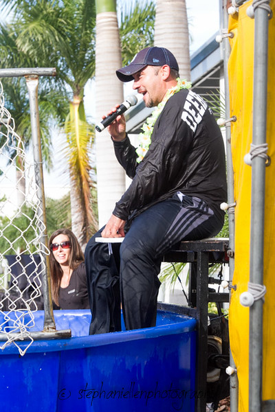_MG_0384December 05, 2014_Stephaniellen_Photography_Tampa_Orlando.jpg