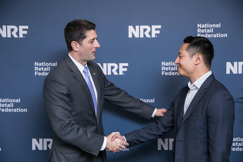 NRF20-200113-103226-3880.jpg