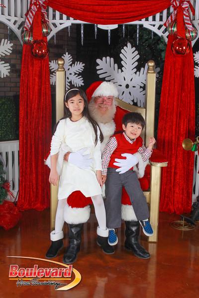 Santa 12-10-16-212.jpg