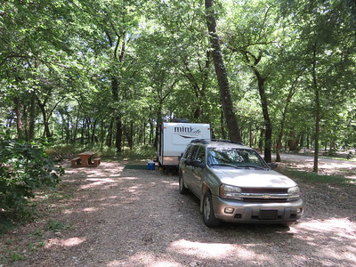 2018-06-17 Rocky Ford Campground
