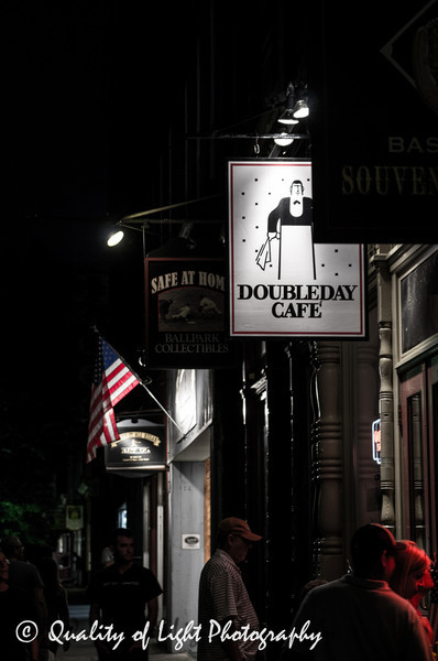 -201206_Cooperstown Trip_051.jpg