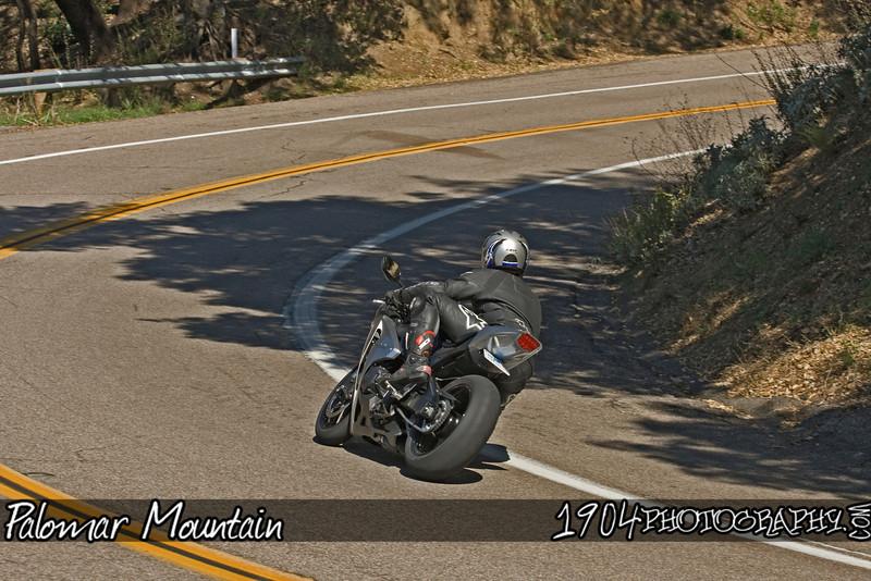 20090308 Palomar Mountain 032.jpg