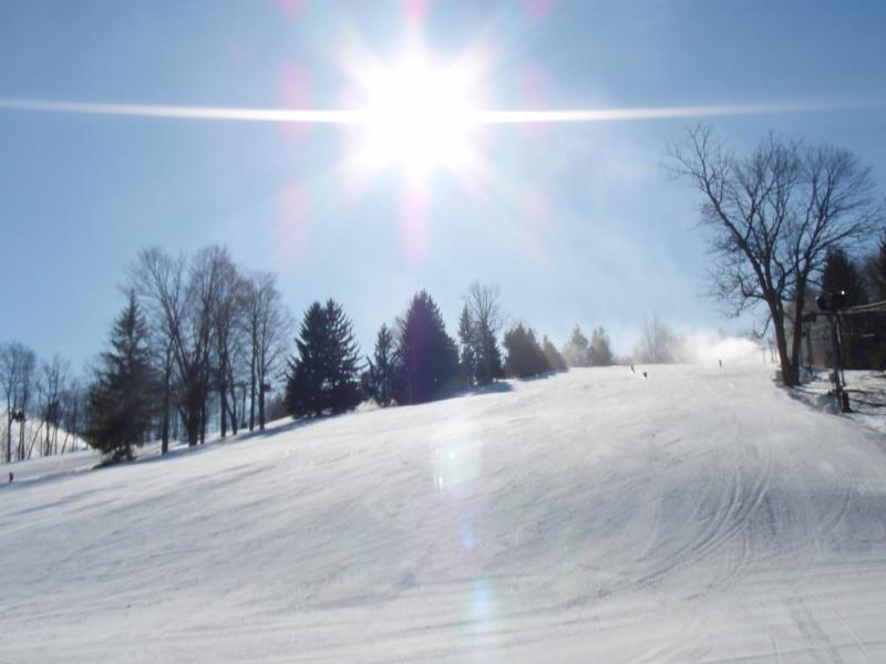 SnowTrailsOpeningDay12_16_09_034.jpg