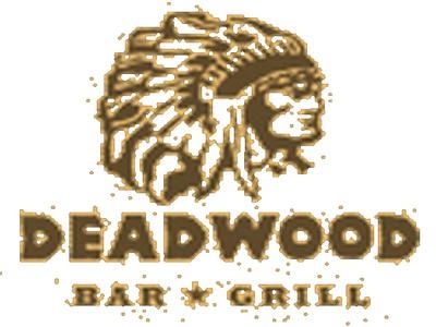 10/5/16 Deadwood Bar/Grille M 'n' M
