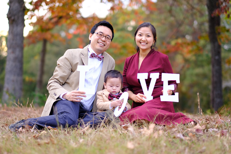 Family Pics Nov-4488.jpg
