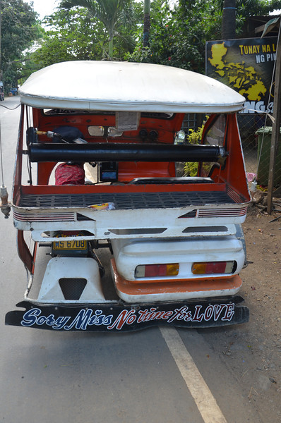 DSC_6451-no-time-for-love-tricycle.JPG