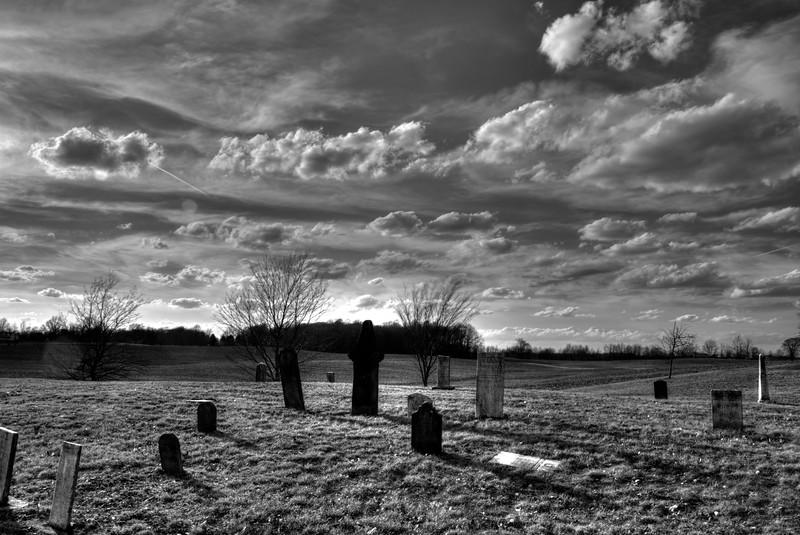 Hartville-cemetery-Afternoon-FebruaryBW-Beechnut-Photos-rjduff.jpg