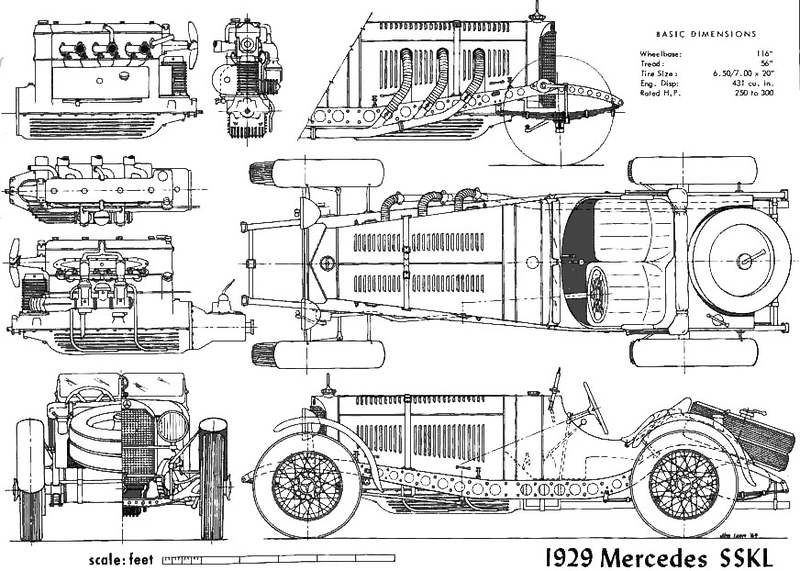 1928-32-Mercedes-Benz-SSK-7.1L-I-6-Supercharged-Engineering-Drawings.jpg