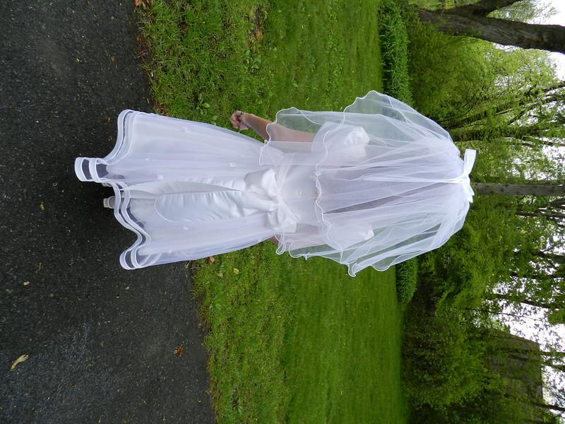 2012 May Communion 104.JPG