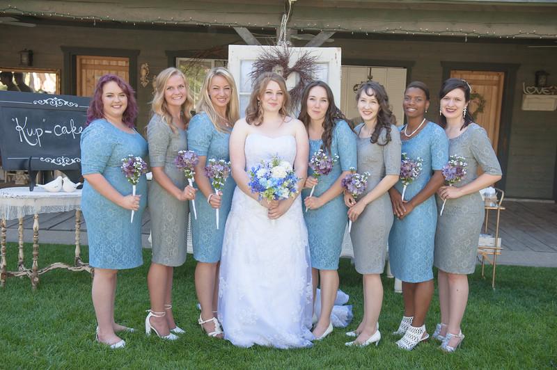 Kupka wedding Photos-607.jpg