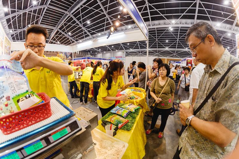 Exhibits-Inc-Food-Festival-2018-D2-069.jpg