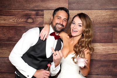 Dustin & Ashley