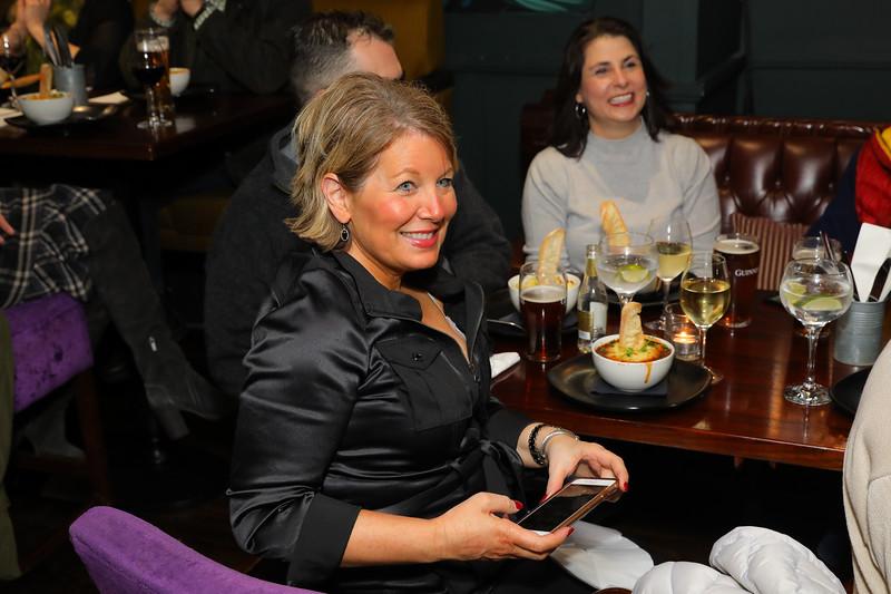 1.14.20WH&RPresidentsClub_Ireland-8908.jpg