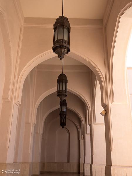 P1099484Dhofar-Sultan Qaboos Mosque-Salalah.jpg